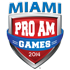 ProAm Games