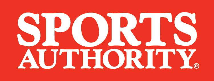 Sports_Authority_Logo